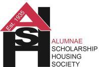 ASHS_logo